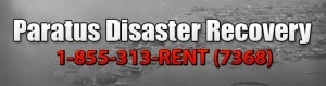 Flood Restoration Dry-Out Services throughout the United States