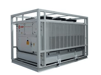 Chiller rental NJ, Chiller rental NY, Chiller rental PA, Chiller rental NYC, Chiller rental CT, Temporary Chiller NJ, Temporary Chiller NY, Temporary Chiller PA, Temporary Chiller NYC, Temporary Chiller CT, Construction Chiller NJ, Construction Chiller NY, Construction Chiller PA, Construction Chiller NYC, Construction Chiller CT, Process Chiller NJ, Process Chiller NY, Process Chiller PA, Process Chiller NYC, Process Chiller CT,
