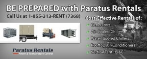 Paratus-Rentals-Power-Temperature-Rental-Equipment