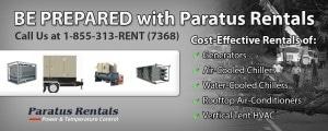 Paratus-Rentals-Power-Temperature-Rental-Equipment