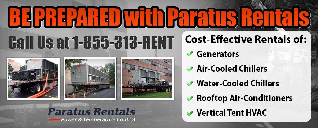 be-prepared-with-paratus-temperature-control-rental-equipment