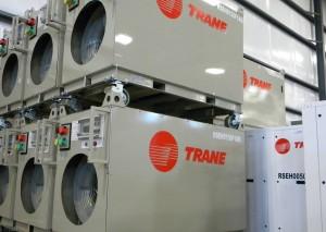20kW 50kW 75kW 150kW Temporary Industrial Heater Rental NJ NY CT PA NYC