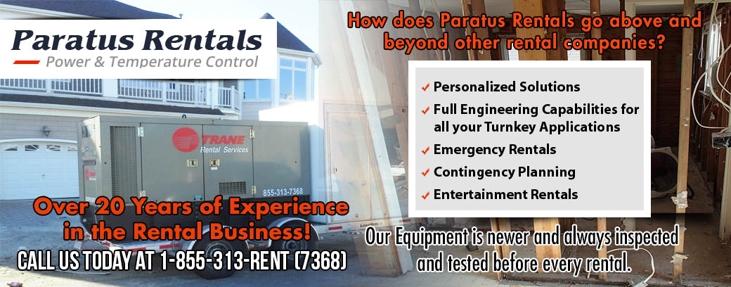Paratus-Rentals-Above-Beyond-Chiller-AC-Rental-Companies