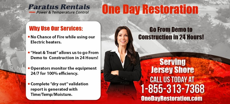 one-day-home-water-flood-damage-restoration-jersey-shore