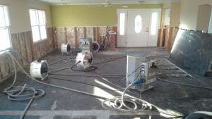FL water damage restoration, FL flood water damage restoration, FL storm damage restoration,