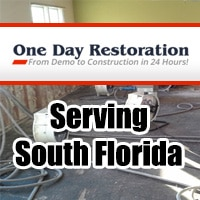 FLOOD WATER CLEAN UP FL, WATER DAMAGE FL, SERV-PRO FL, HURRICANE IRMA, WATER DRY OUT FL, STORM WATER FL, FLOOD WATER DAMAGE FL,