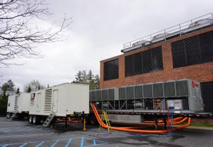 1500 Ton Chiller Rental , Temporary Chiller NY , Temporary Chiller DE , Temporary Chiller MD , Temporary Chiller NJ